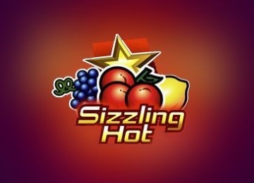 How To Play Sizzling Hot: Novomatic Slot Review